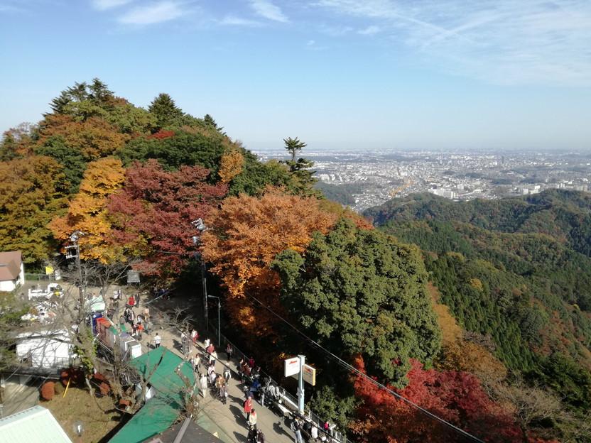 f:id:tabisuru-iwao:20161119212823j:plain