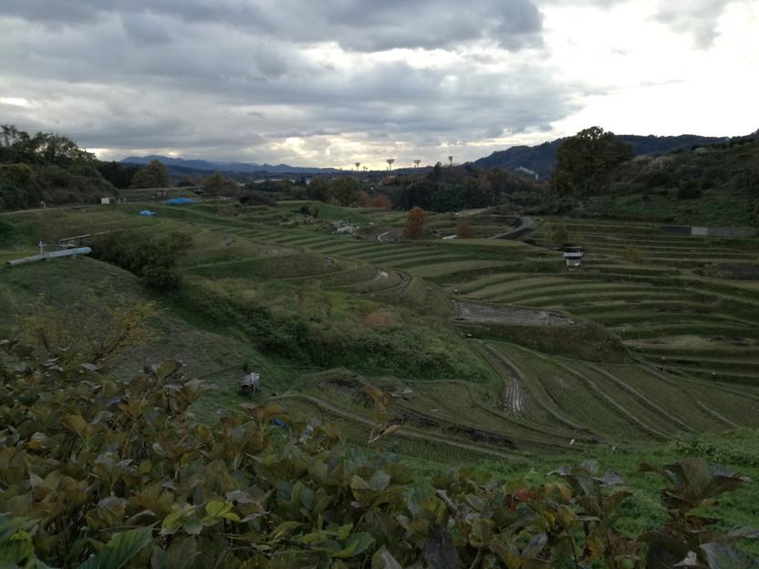 f:id:tabisuru-iwao:20161130003711j:plain