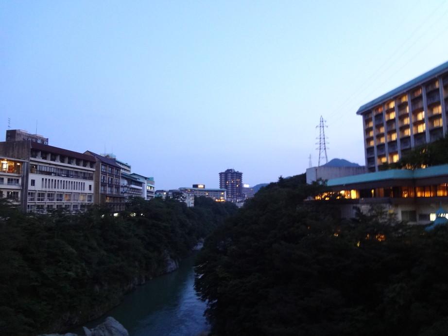 f:id:tabisuru-iwao:20161216003114j:plain