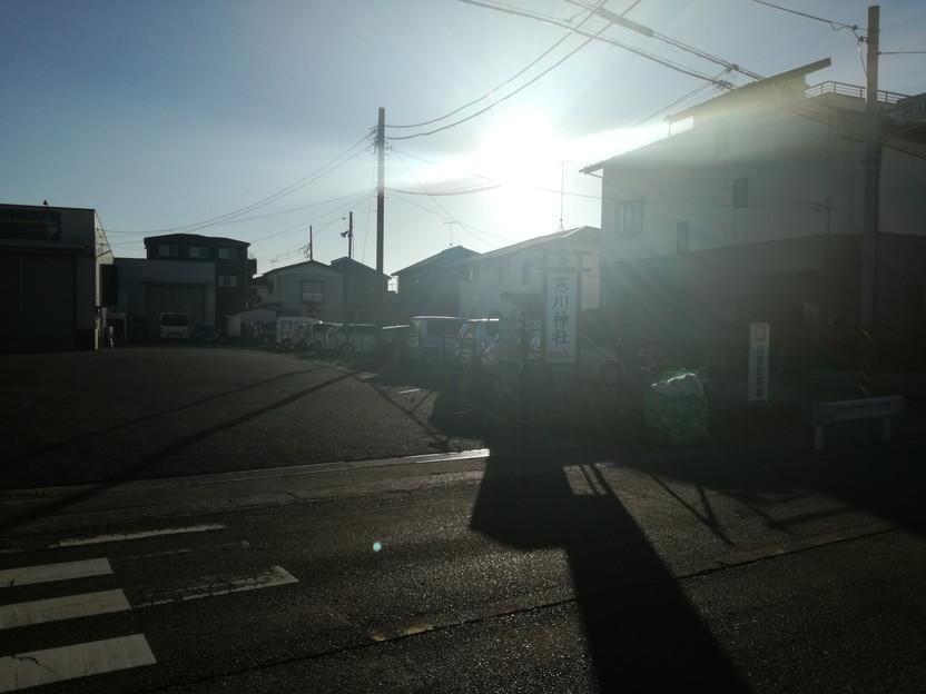 f:id:tabisuru-iwao:20170106225248j:plain