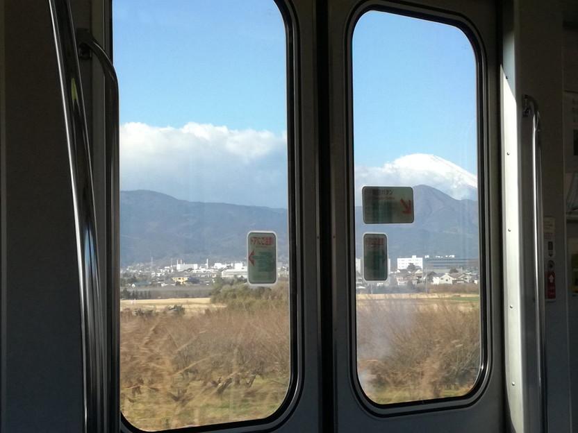 f:id:tabisuru-iwao:20170106225739j:plain