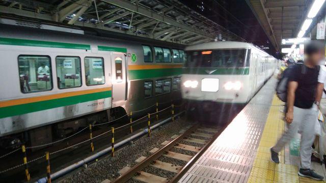 f:id:tabisuru_sumiya:20170910154744j:plain