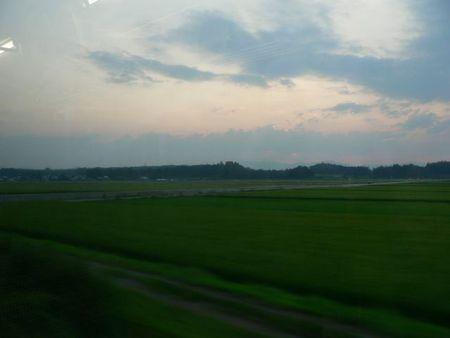 f:id:tabisuru_sumiya:20171001144113j:plain