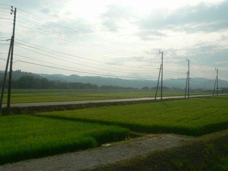 f:id:tabisuru_sumiya:20171001150042j:plain