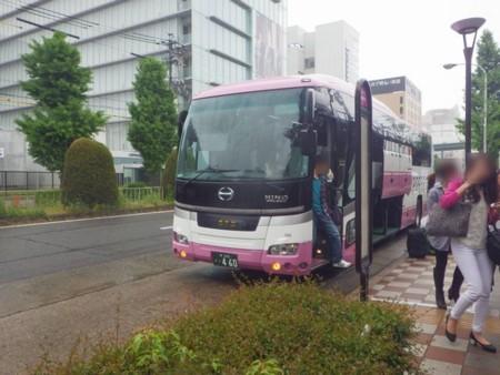 f:id:tabisuru_sumiya:20171103083902j:plain