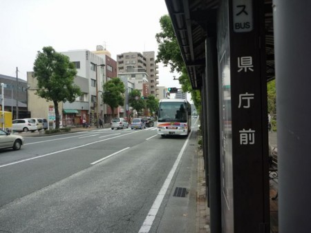 f:id:tabisuru_sumiya:20171104153103j:plain