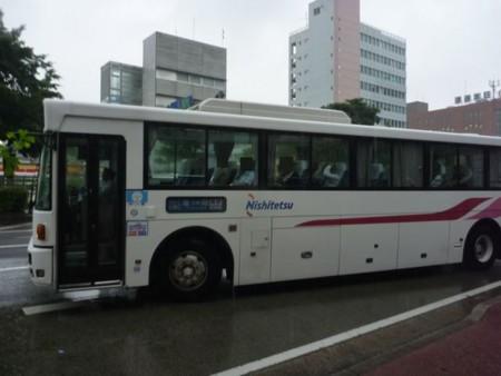 f:id:tabisuru_sumiya:20171105200215j:plain