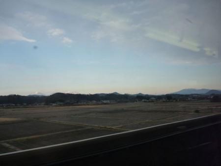 f:id:tabisuru_sumiya:20171105213545j:plain