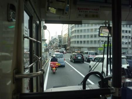 f:id:tabisuru_sumiya:20171107223202j:plain
