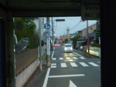f:id:tabisuru_sumiya:20171107223444j:plain