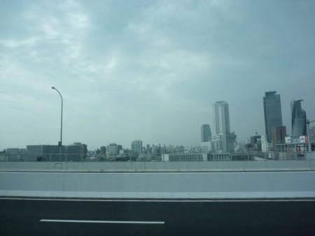 f:id:tabisuru_sumiya:20171116224422j:plain