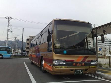 f:id:tabisuru_sumiya:20171117231517j:plain