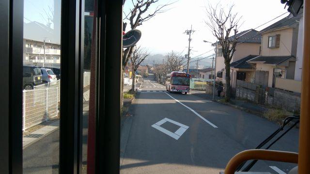 f:id:tabisuru_sumiya:20180126063135j:plain