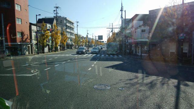f:id:tabisuru_sumiya:20180406201036j:plain