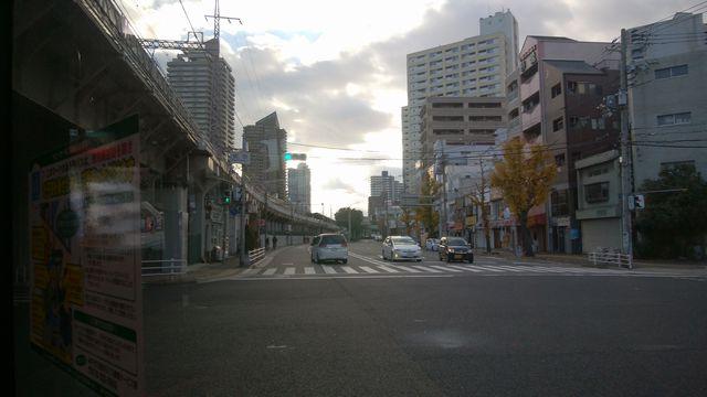 f:id:tabisuru_sumiya:20180412202610j:plain