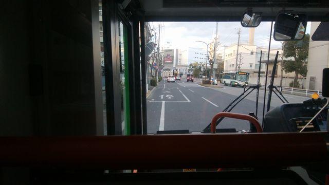 f:id:tabisuru_sumiya:20180412202838j:plain