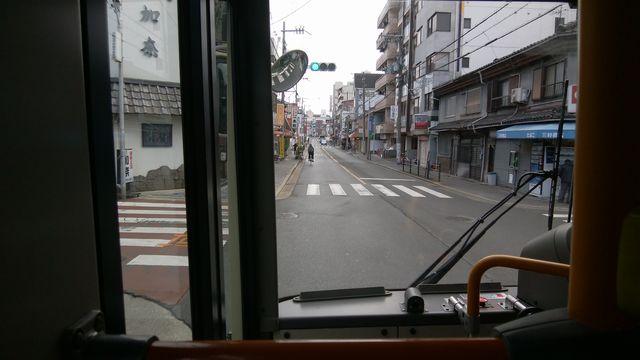 f:id:tabisuru_sumiya:20180626073501j:plain