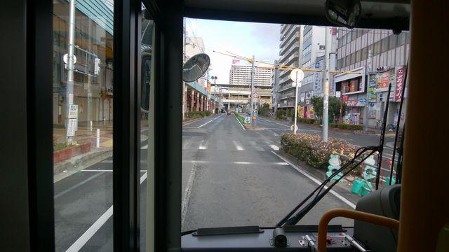 f:id:tabisuru_sumiya:20180626073548j:plain