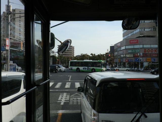 f:id:tabisuru_sumiya:20181128215627j:plain
