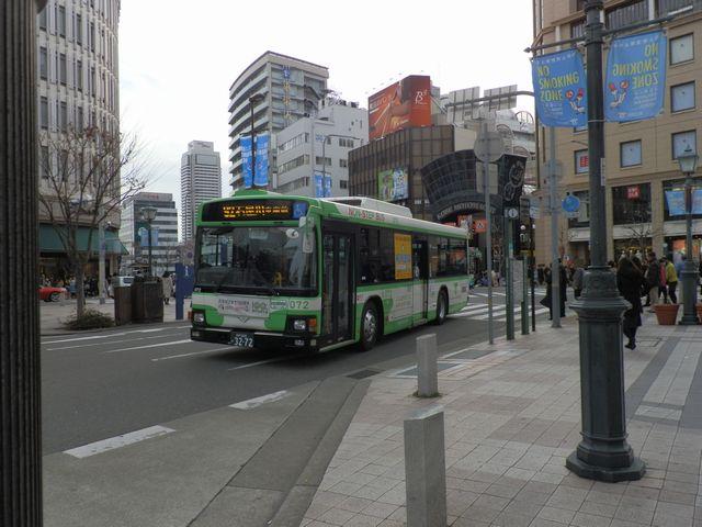 f:id:tabisuru_sumiya:20190509200601j:plain