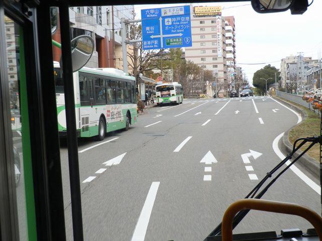 f:id:tabisuru_sumiya:20190509200617j:plain