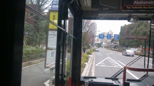 f:id:tabisuru_sumiya:20190520215555j:plain