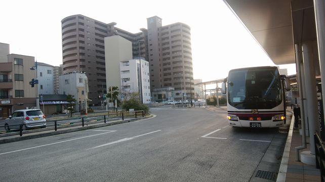 f:id:tabisuru_sumiya:20190525065342j:plain