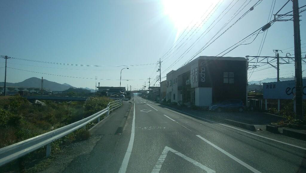 f:id:tabisuru_sumiya:20191116095239j:plain