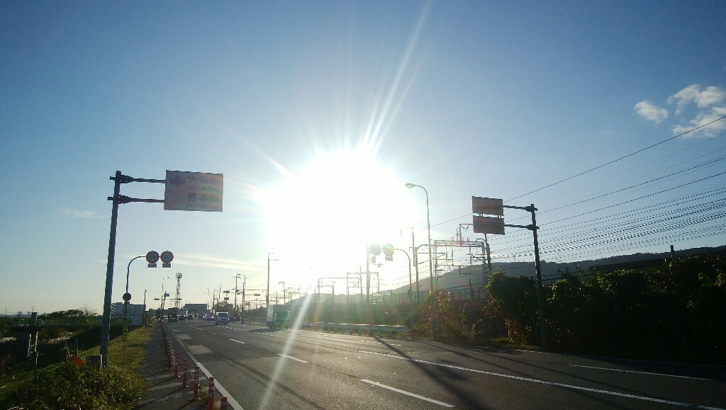 f:id:tabisuru_sumiya:20191130154626j:plain