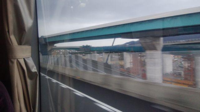 f:id:tabisuru_sumiya:20191214201018j:plain