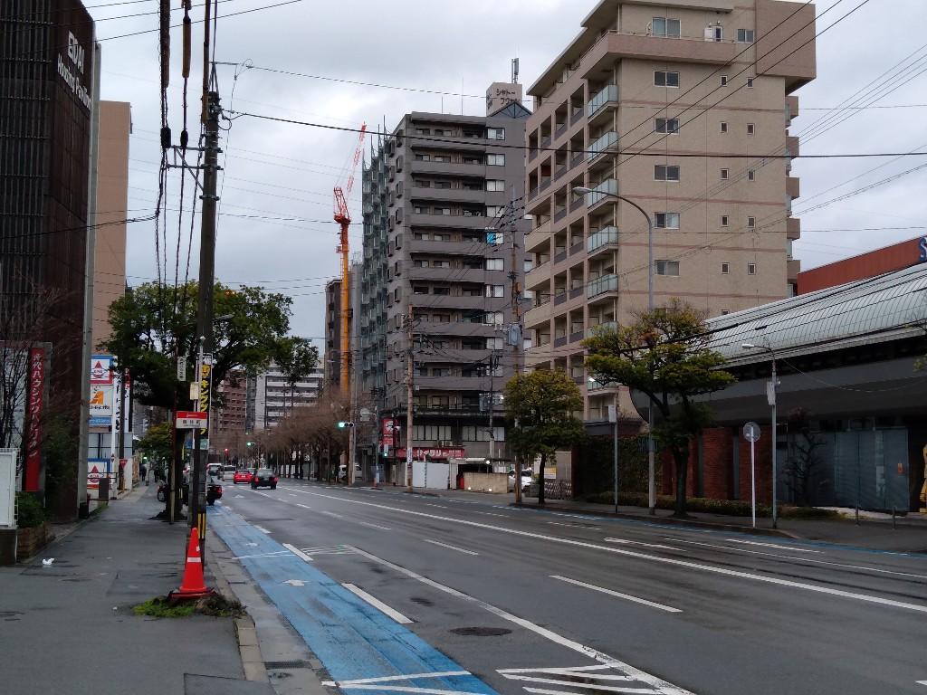 f:id:tabisuru_sumiya:20200216080805j:plain