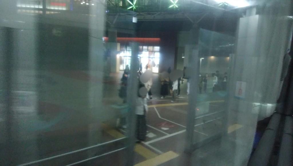 f:id:tabisuru_sumiya:20200322000614j:plain