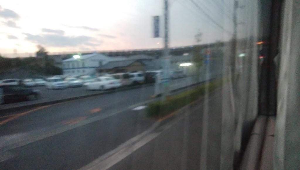 f:id:tabisuru_sumiya:20200322003220j:plain