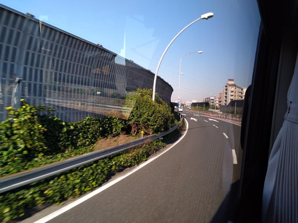 f:id:tabisuru_sumiya:20200407162741j:plain