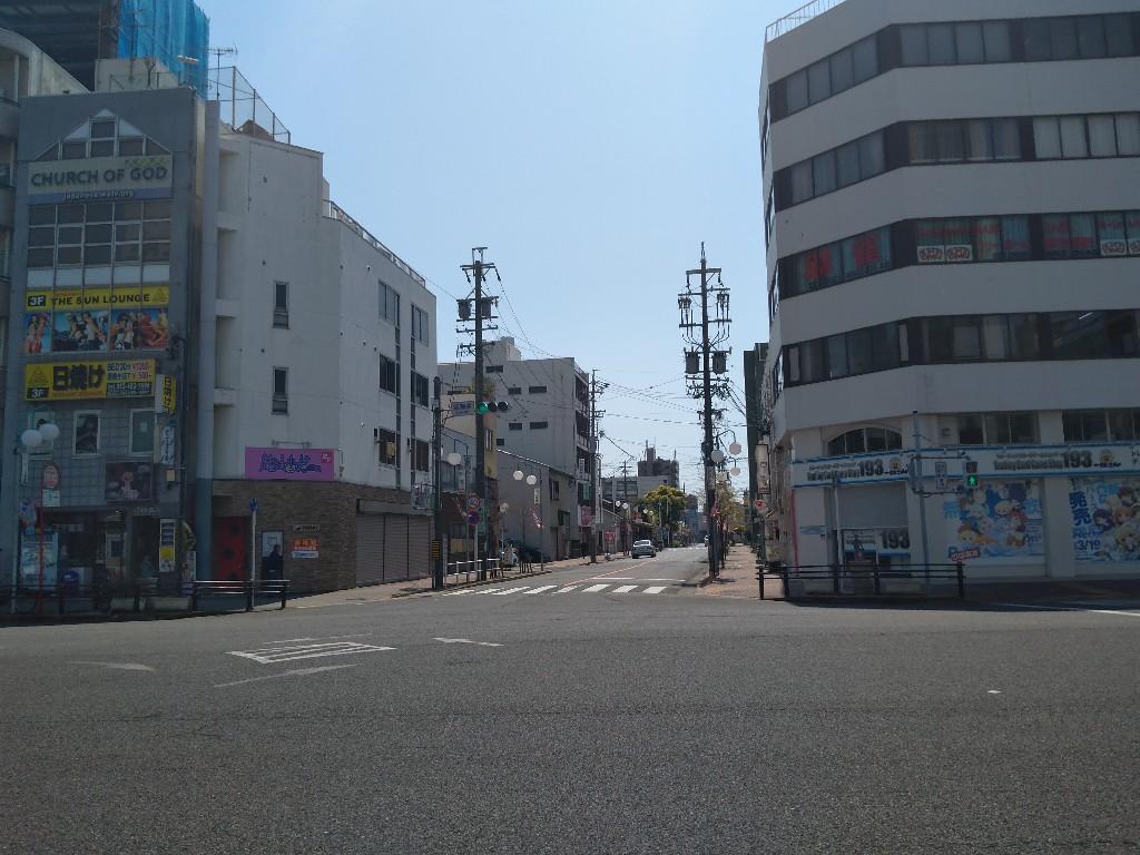 f:id:tabisuru_sumiya:20200409122144j:plain