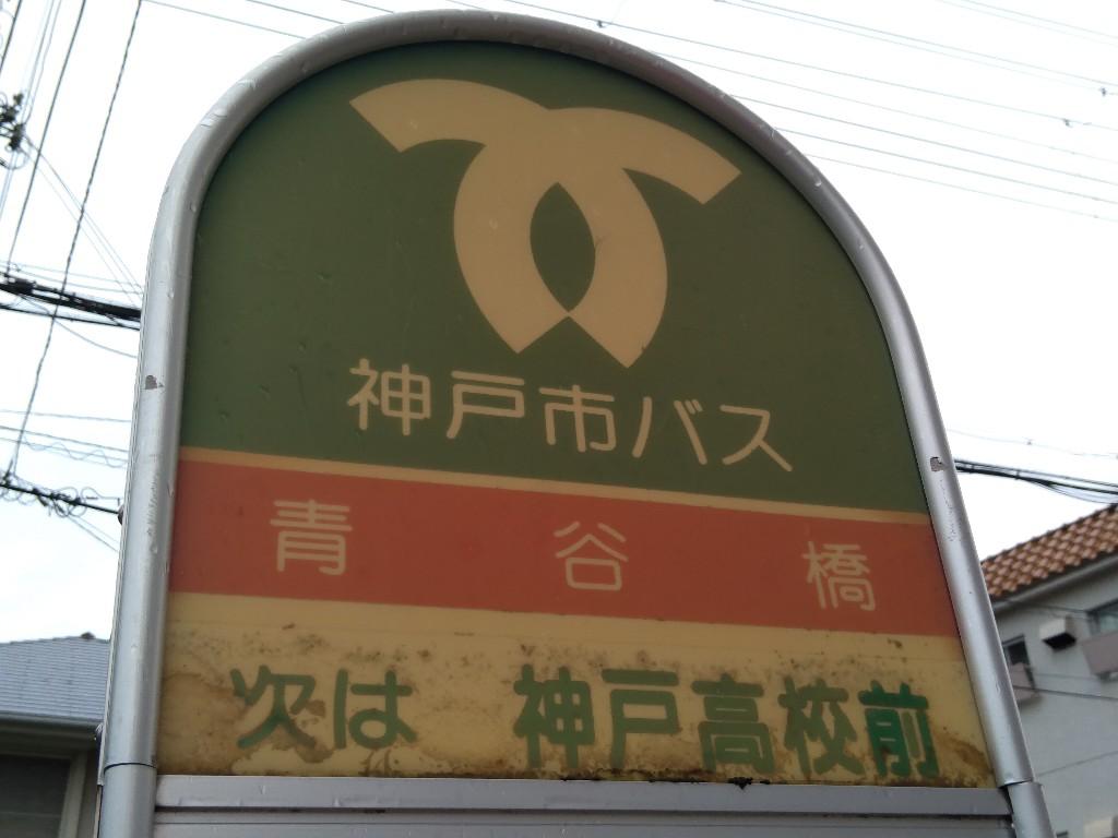 f:id:tabisuru_sumiya:20200531110515j:plain