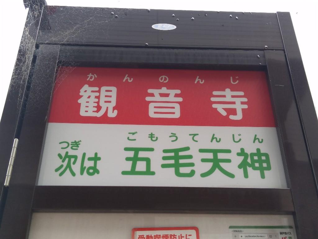 f:id:tabisuru_sumiya:20200531113718j:plain