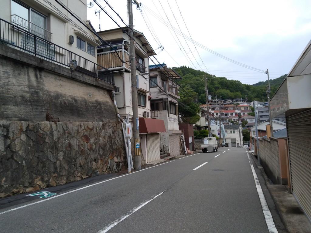 f:id:tabisuru_sumiya:20200531124724j:plain