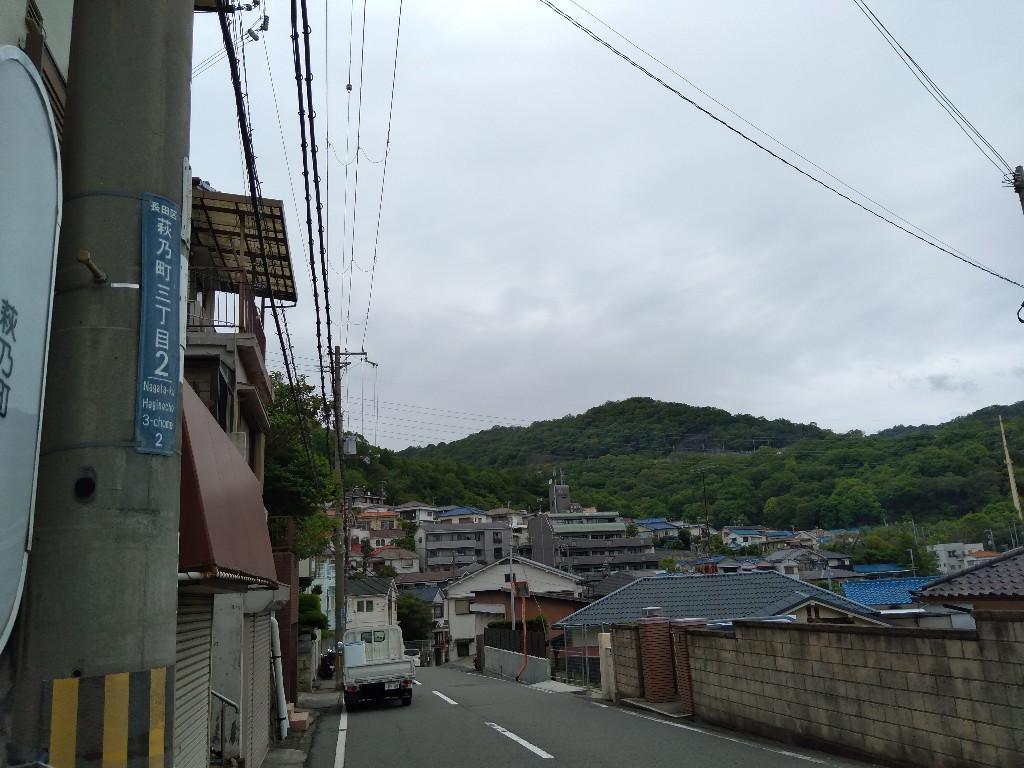 f:id:tabisuru_sumiya:20200531124934j:plain