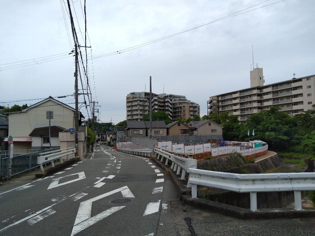 f:id:tabisuru_sumiya:20200531131934j:plain