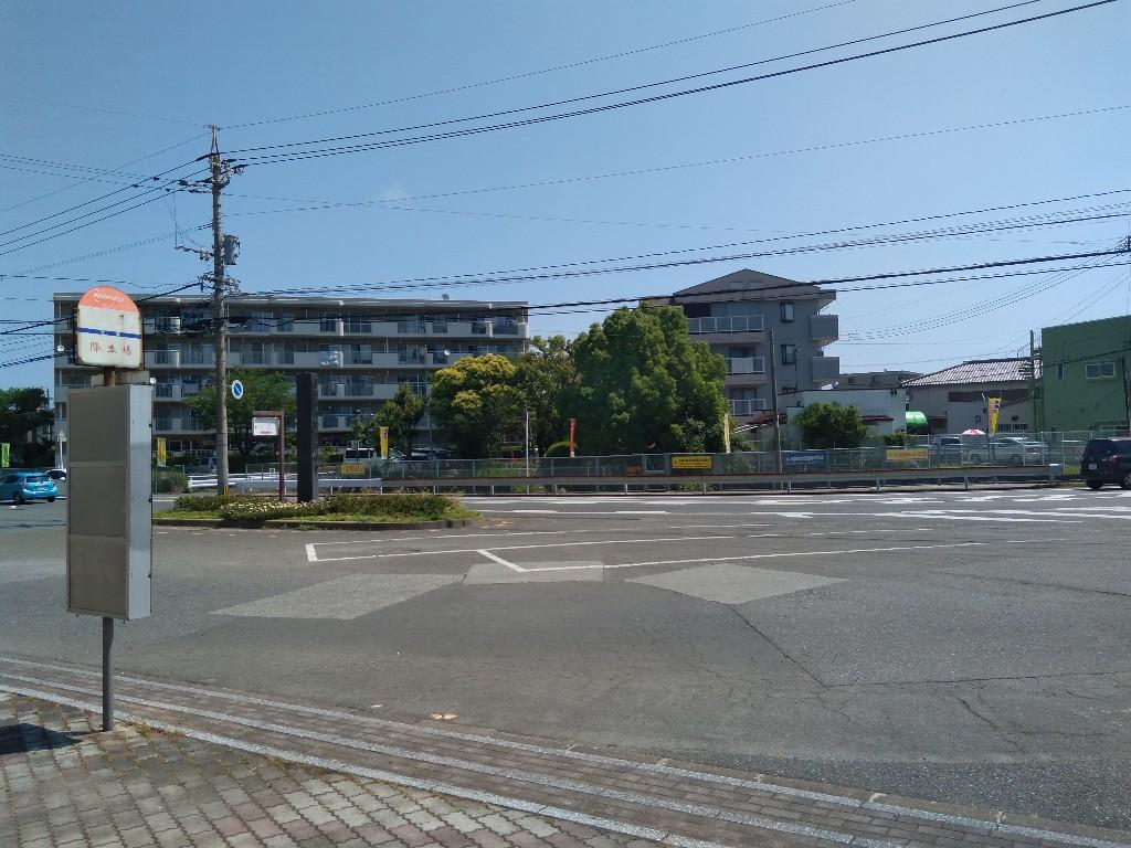 f:id:tabisuru_sumiya:20200607102914j:plain
