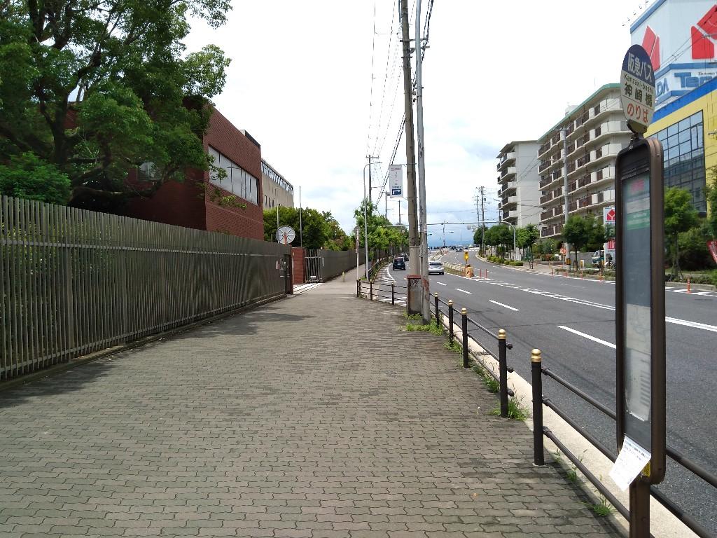 f:id:tabisuru_sumiya:20200628115238j:plain