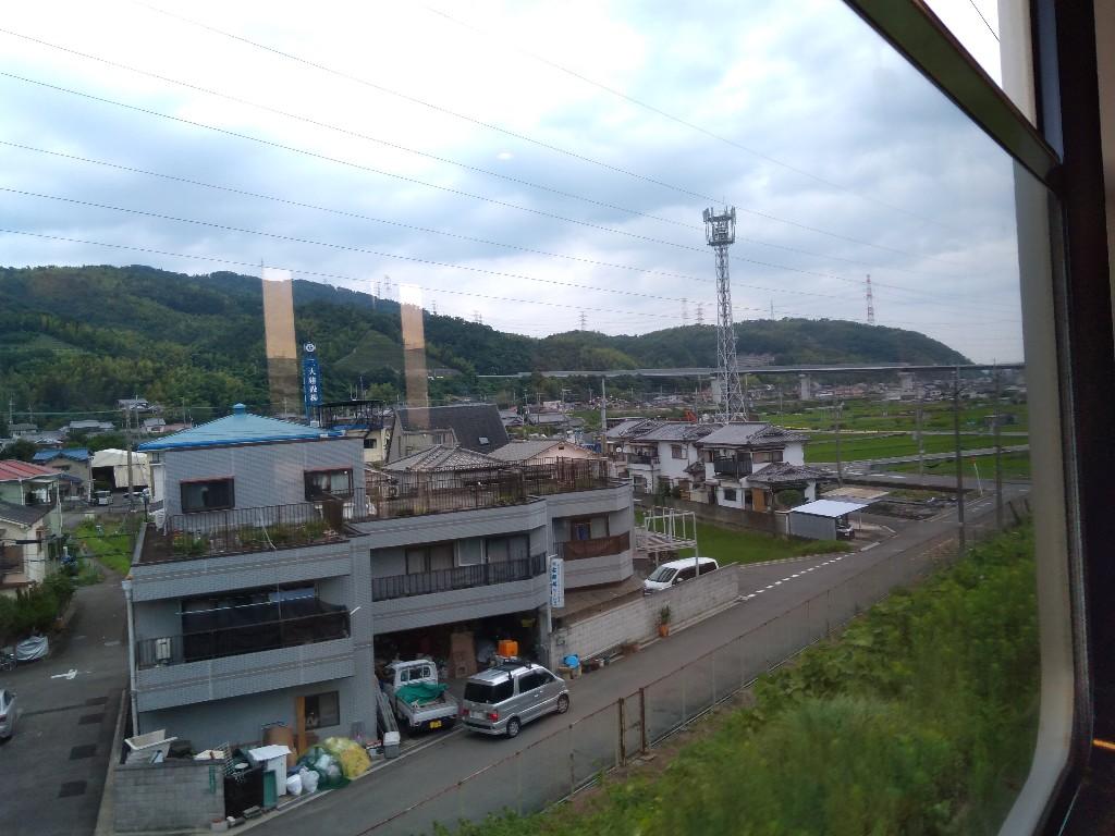 f:id:tabisuru_sumiya:20200724115626j:plain