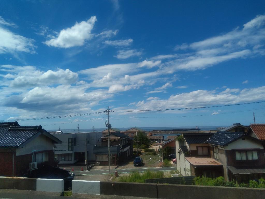 f:id:tabisuru_sumiya:20200810133546j:plain