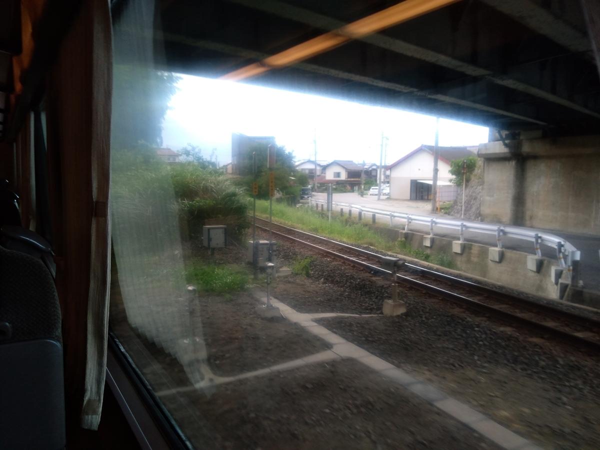 f:id:tabisuru_sumiya:20200810170010j:plain