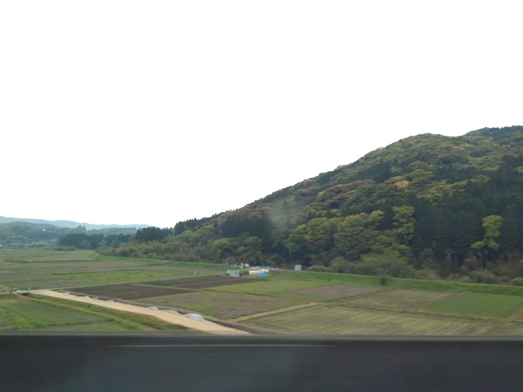 f:id:tabisuru_sumiya:20210408074333j:plain