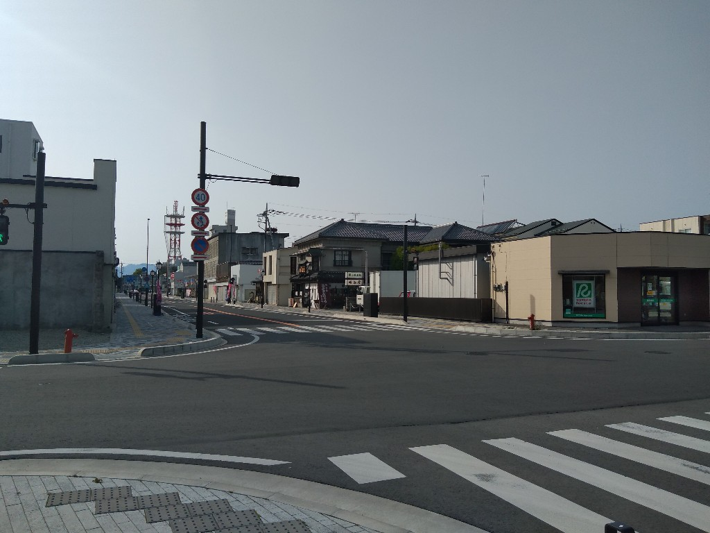 f:id:tabisuru_sumiya:20210504163622j:plain