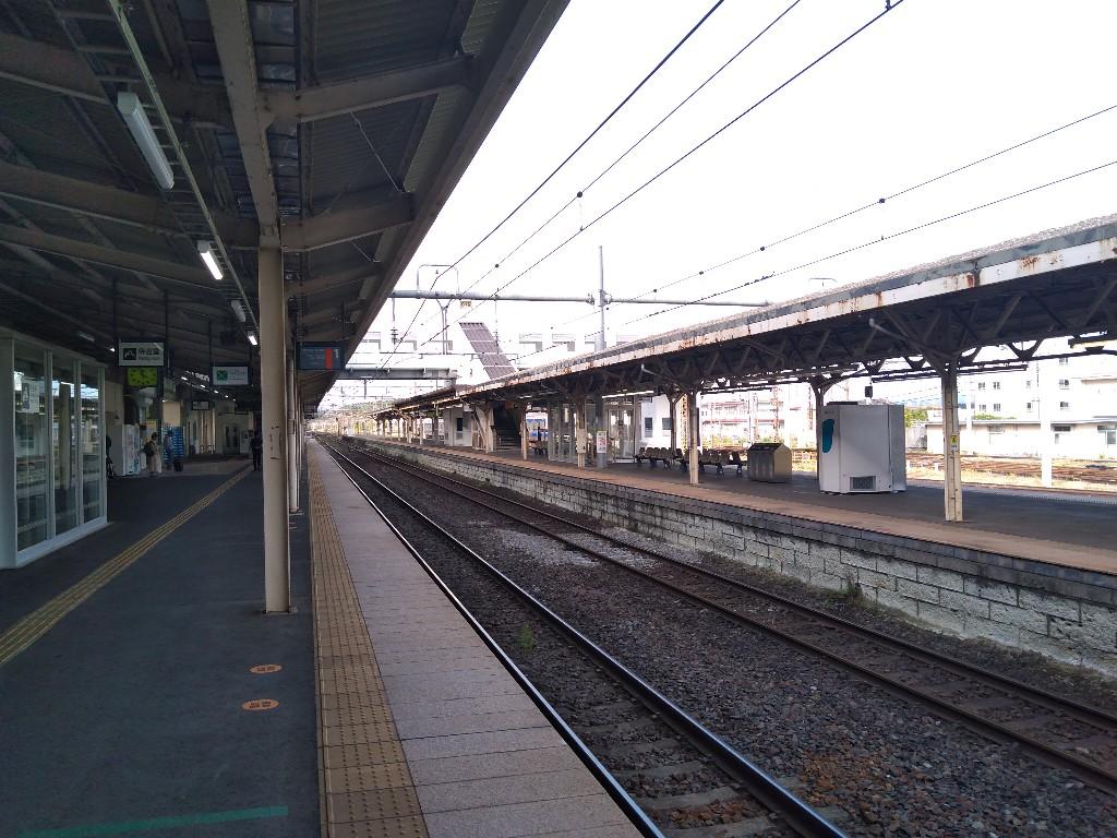 f:id:tabisuru_sumiya:20210504163930j:plain
