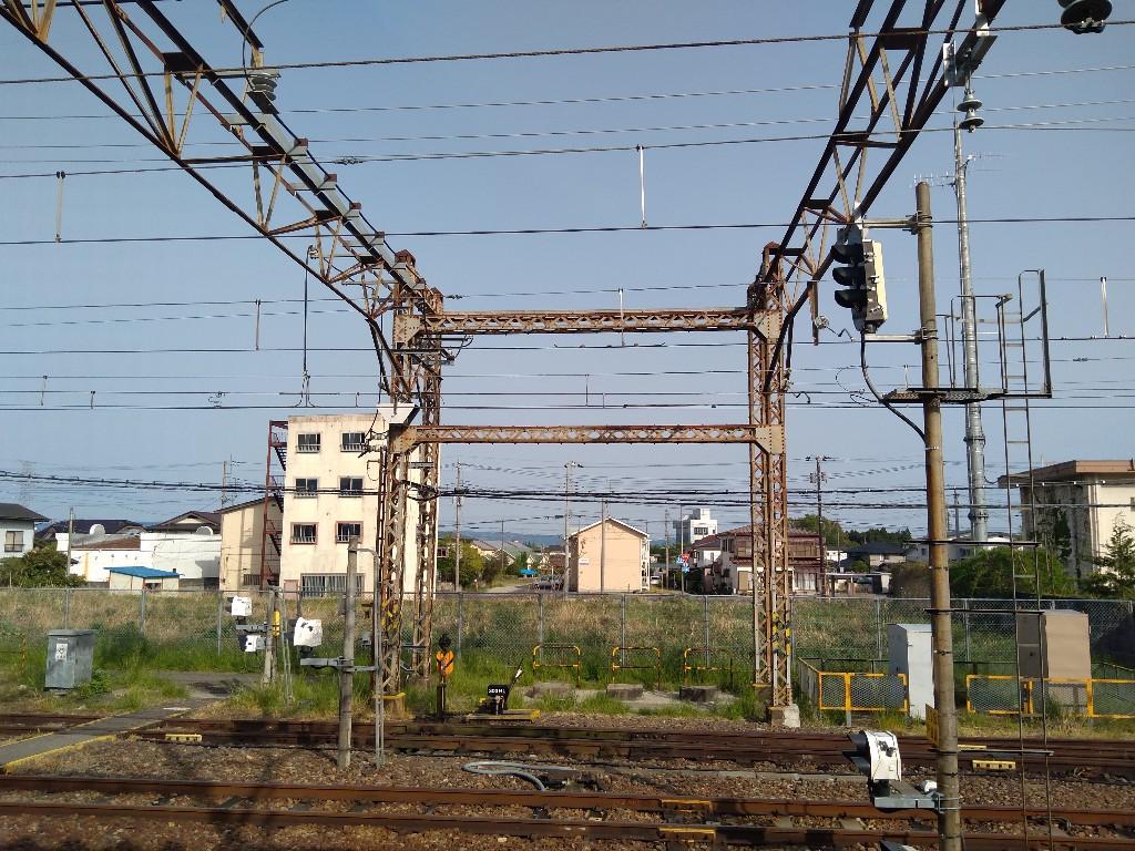 f:id:tabisuru_sumiya:20210504164655j:plain
