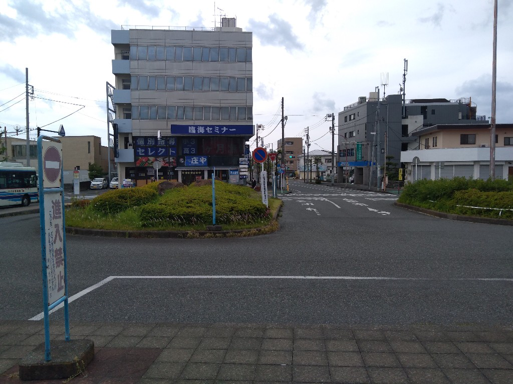 f:id:tabisuru_sumiya:20210505083213j:plain